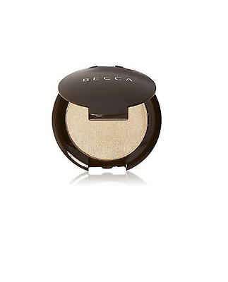 Becca Shimmering Skin Perfector Pressed - Opal 0.085 oz / 2.4 g