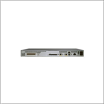 Used Cisco Systems VG224 | incl 19% VAT | 2 years Cybertrading warranty