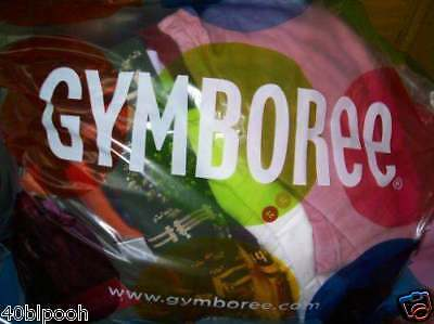 Gymboree wholesale lot NWT girls retail value $500~Brand New with Tags