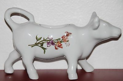BIA Cordon Bleu Cow Creamer The Frieda Collection