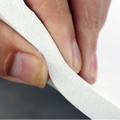White & Black EVA Foam Sheet Board Plate Mat Thickness 1mm 2mm 3mm 5mm 10mm DIY