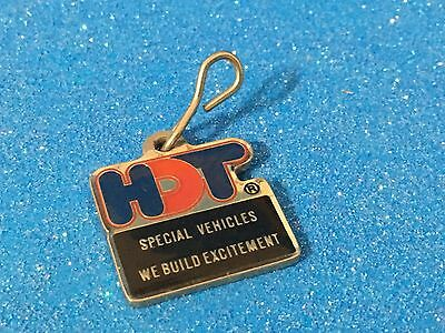 Holden Hdt Key Ring Beaconsfield St Revesby Nsw Commodore