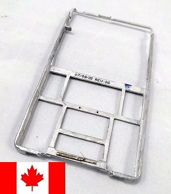 Replacement Metal Middle Frame for iPod Classic 6th 7th 120gb 160gb