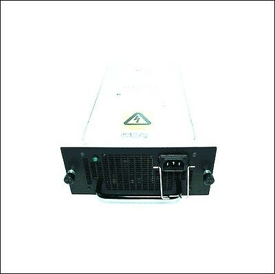 New Foundry RPS3 | incl 19% VAT | 2 years Cybertrading warranty