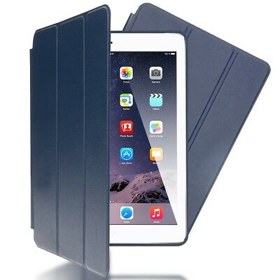 Apple iPad Air 1 Hülle Tablet Schutzhülle von NALIA Slim Cover Dünnes Smart-Case