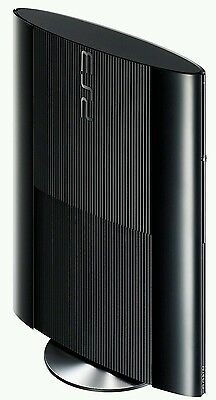Vertical Stand Ps3 Base Verticale Playstation 3
