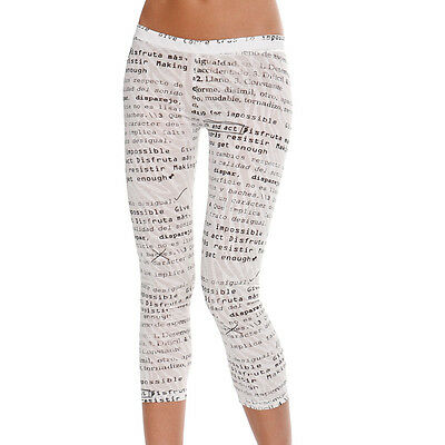 Legging *** Desigual *** Taille S 8-10 ans Fille Neuf