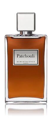 PATCHOULI de REMINISCENCE FEMME   100ML  EDT  vapo