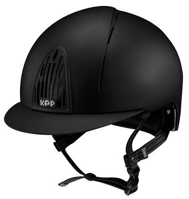 New Horse Riding Protective Helmet KEP Cromo Smart Horse Riding