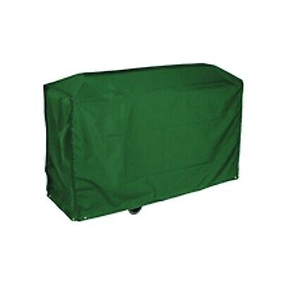 Barbecue BBQ Cover 68x68x74cm (NG1)