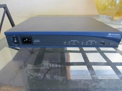 Router Huawei Quidway ar19-13