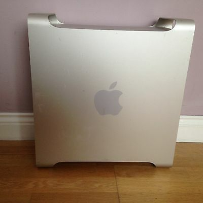 Apple Power Mac G5 Desktop Computer
