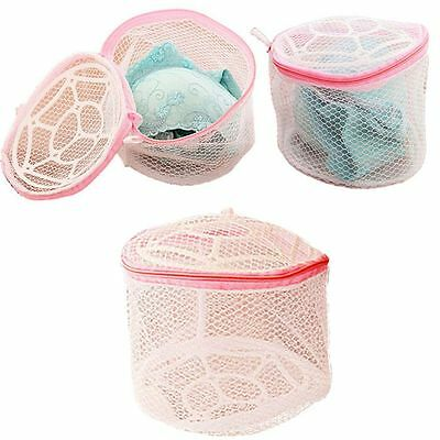 Protect Bag Women Hosiery Washing Net Wash Laundry Bag Bra Washing Bags Bags