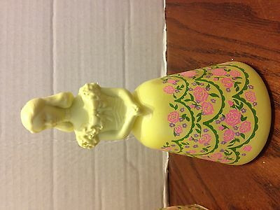 Vintage Avon New in Box SOUTHERN BELLE Sweet Honesty Cologne