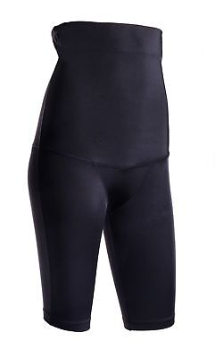 SRC Recovery Shorts SRC in Black, Champagne