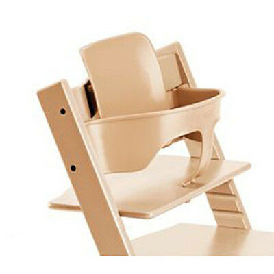 Stokke Tripp Trapp Baby Set Natural