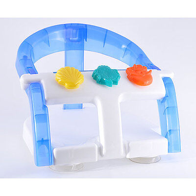 Dreambaby Bath Seat Fold Away