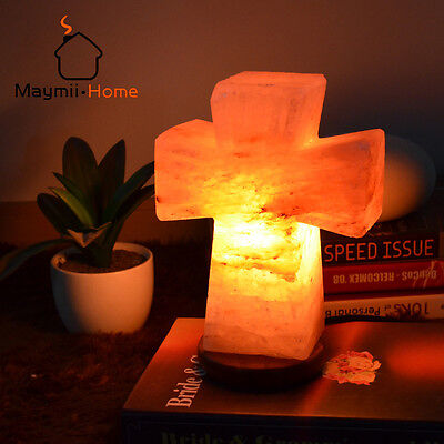 Salt Lamps Ishka : Ishka sphere USB Salt Lamp - purify air - Himalayan Salt Lamps AUD 1.25 - PicClick AU