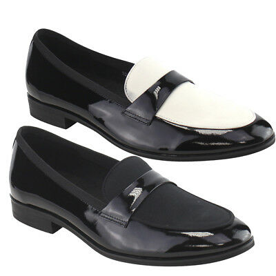 Men's Genuine Leather Slip On Classic Loafers Dress Shoes