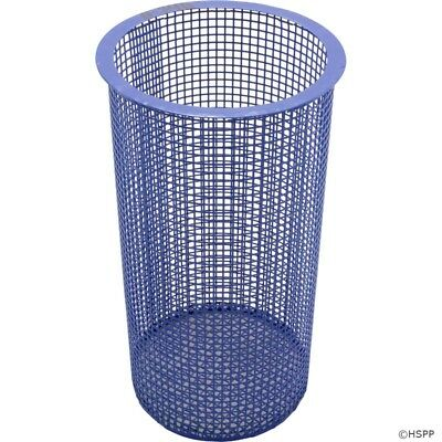 Basket, Trap, Hayward (SPSTX340SHX), Gen, In Line, Metal