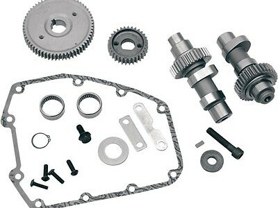 S&S Cycle 570G Gear Drive Camshaft Kit 33-5267