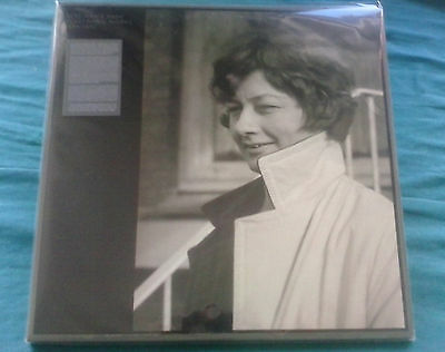 Else Marie Pade: Electronic Works 1958-1995 3LP New! Ferrari Bayle Henry Coil