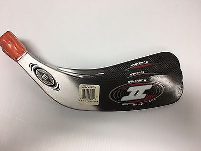 Easton Synergy 2 Synth 3-Pack JR Right-handed Forsberg Blades