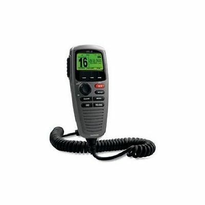 Garmin GHS 10 Wired VHF Handset 010-11188-00