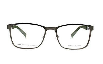 Brand New Marc by Marc Jacobs Optical glass 100% Authentic