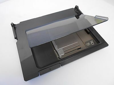 HP Photosmart 7510 7515 7520 7525 Photo Paper Tray Assembly -  FREE SHIPPING