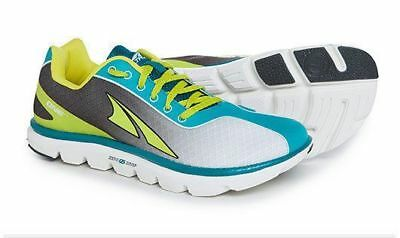Altra The One 2.5 Womens Shoes Sprite