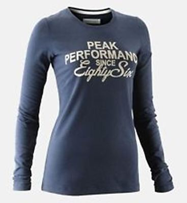 Peak PerformanceTee Shirt Damen,- 50%, Gr. M, TOPAKTION!!!