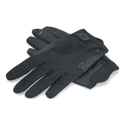 "Guanti Uomo""sinthetic Leather Palm ""by Biltwell""black""size Us""small"""