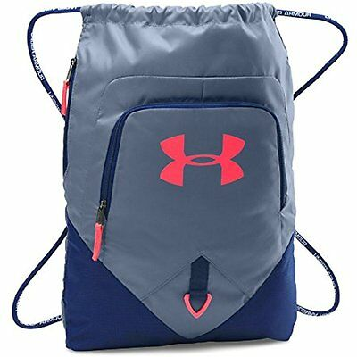 Under Armour Undeniable Sackpack, Sports & Fitness Features Aurora Purple (767),
