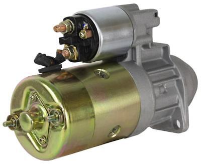 Starter Fit Motor Volvo Penta Marine Engine Md5A Md6A Md7A B C 833669 833031