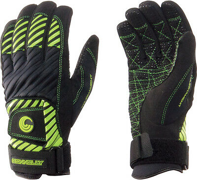 Connelly Tournament Water Ski Gloves - 2017 - Large