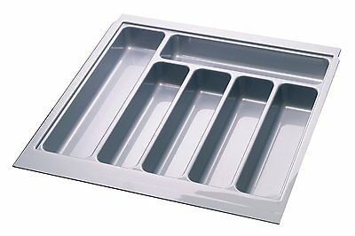 CUTLERY TRAY / DRAW DIVIDER  430mm x 400mm