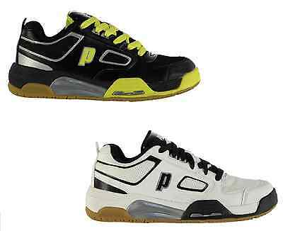 Prince Squash Shoes Sneakers Indoor shoes Indoor Sport New