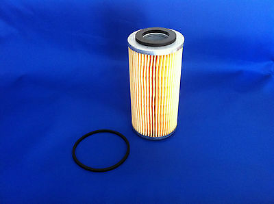 RILEY PATHFINDER  OIL FILTER   1954 to 1957    BRAND NEW
