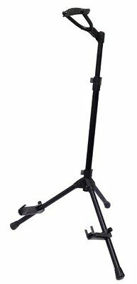 NEW Peak Music Stands SC 20 Adjustable Cello Stand FREE SHIPPING