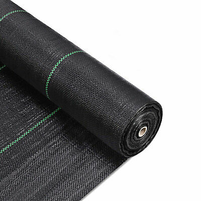 **Sale* BBQ Barbecue Outdoor Garden Charcoal Barbeque Patio Party Cooking Large