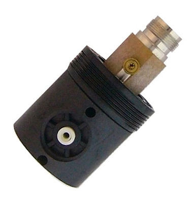 Replacement Switch for D Cell Maglite Torches (Old Stye, pre 2002)