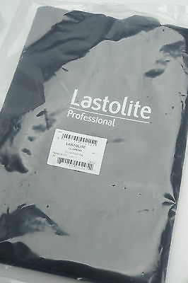 NEW Lastolite Professional LL LA8444 Skylite Frame Panel Reflector Stand Bag