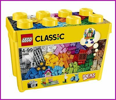 LEGO PRODUCTS Website Earn $93.21 A SALE|FREE Domain|FREE Hosting|FREE Traffic