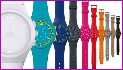 SWATCH WATCHES Website Earn £24.71 A SALE|FREE Domain|FREE Hosting|FREE Traffic