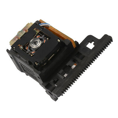 SF-P101N 16PIN Pick-up Optical Laser Lens Replacement per CD/VCD Player HS904