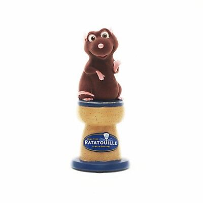 Disney Store DLP Exclusive Figurine EMILE Ratatouille news