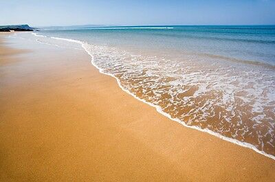 1 week self catering holiday in North Cornwall  ***22nd July- 29th July ***