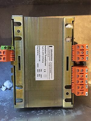 Boardman Isolation Transformer Type CL 2000 VA