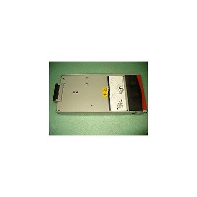 Ibm Power Supply 2880W P/n: 39Y7409